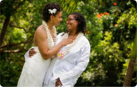 Gay Wedding Packages